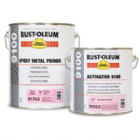 Rustoleum 9170/9180 High Performance Metal Primer